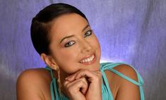 «Блестящая»: 15 фото молодой и невероятно красивой Жанны Фриске
