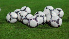 РФС обеспокоен: главного тренера сборной по футболу уличили в конфликте интересов