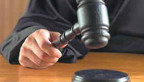 Долг или вымогательство: передачу денег главе краснодарского суда проверят у Бастрыкина