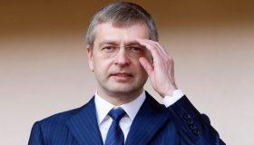 Искусство требует жертв: прокуратура Швейцарии завела дело на российского миллиардера Рыболовлева