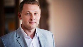 Испанцы отказались отпускать в Россию вице-губернатора Ставрополья