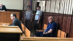 Второй осужденный родственник за год: брату экс-главы Дагестана дали 12 лет
