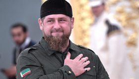 Сотни миллионов в год: во сколько обходятся казне охранники Кадырова