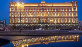 Lexus и квартиры за ущерб в сотни миллионов: генерала ФСБ лишают имущества