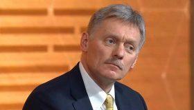 Больше начальника, меньше жены: Песков отчитался о доходах за прошлый год
