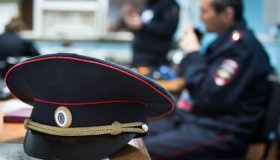 Разоблачил коррупцию и потерял работу: майор полиции пошел против экс-начальства
