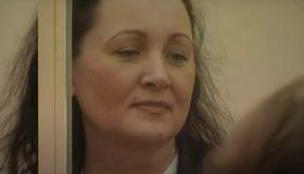 Потащила за собой коллегу: судья созналась в передаче взятки для передела земли Цапков
