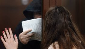 Девять лет за 100 миллиардов: суд вынес приговор банкиру Кузьмину по делу о «молдавской схеме»