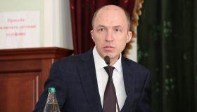 Точно не пьян: бессвязную речь губернатора Алтая на празднике объяснили усталостью