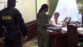 Новое обвинение для мэра: Кляйна решили допросить из-за хищения