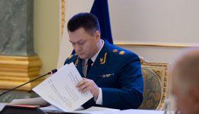 Прибавили 3 миллиарда: Краснов раскрыл сумму ущерба от коррупции