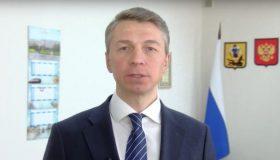 Рейс с чекистами на малую родину: экс-главу Котласа задержали в Москве