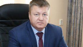 Очередной министр нажился на пандемии: раскрыта суть дела главы алтайского Минздрава