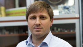 Экономика помешала развитию: проректора вуза в Петербурге отправили в СИЗО