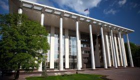Признание смягчило наказание: экс-чиновника Минсельхоза Кубани отправили в колонию за взятки