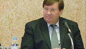Спасался на водах? Главу района Ростовской области задержали в Кисловодске