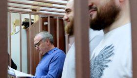 Связи не помогут: дело клана Арашуковых рассмотрят в Москве