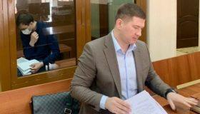 Пять миллионов за приемку работ: подробности дела замглавы Департамента столичной мэрии