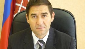 Кусты бросили, миллионы распилили: в Мордовии задержали министра