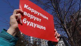 Не закрыл, но ограничил: Мосгорсуд принял решение по деятельности структур Навального