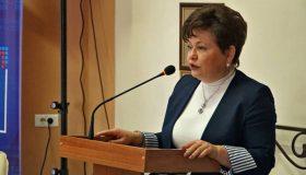 После встречи с губернатором: представительница главы Алтая попала в изолятор
