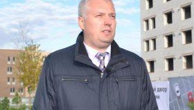 Предложение для прокурора: в Рязанской области за взятку задержан глава города и его зам