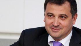 По миллиону за «квадрат»: дети помощника главы АП стали владельцами элитных квартир в Москве