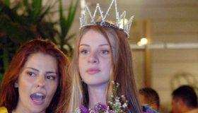 Родина прикроет: Росреестр заменил предполагаемую вторую жену Кадырова на РФ