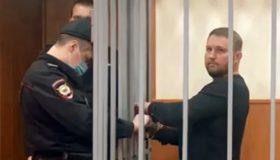 Продолжение истории банды Цапков: представителей агрохолдинга «Покровский» арестовали за рейдерство