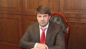 Взяли директора центра соцобслуживания: дело дагестанского министра обрастает подозреваемыми