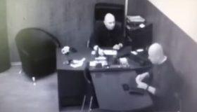 Взяточник не постеснялся камеры: осужден экс-глава структуры челябинского Минздрава