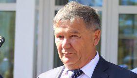 Взятка за общежитие: в Мордовии проректор госуниверситета попал под уголовное дело