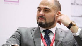 Оперативная замена: главой Владивостока станет бывший зам Кожемяко