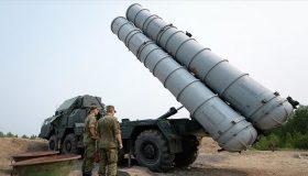 Продавал детали ракетных комплексов: экс-командиру части ВКС дали штраф за взятку