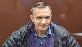 Отсидел в СИЗО: девелоперу дали 4 года за кражу 1,1 млрд у банка РПЦ