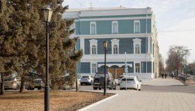 315 тысяч за контракт: в Приамурье на взятке поймали строительного чиновника