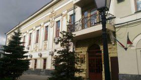 На охрану объектов Минобра Татарстана тратится в 120 раз больше, чем на школы