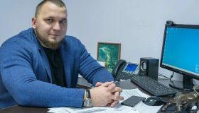 Бывшего вице-мэра Иркутска отправили под домашний арест