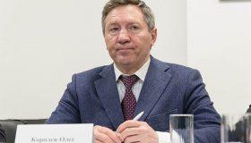 После «пьяной» езды: членство сенатора Королева в «Единой России» приостановили