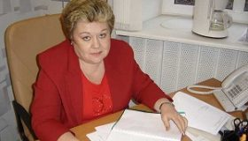 5 млн с Минфина: оправданная экс-глава Минсельхоза Карелии взыскала компенсацию