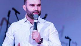 В нацпроекте не нашли мошенничества: в Саратове закрыли дело на депутата