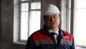 За взятку задержан экс-глава Фонда капремонта Санкт-Петербурга