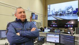Итоги недели: бесконечная коррупция у Рогозина, расплата за айфон у Колокольцева и семейные ответки за Шестуна
