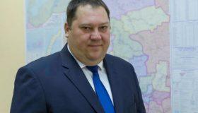 Подкинул земли коммерсанту: задержан глава департамента мэрии Архангельска