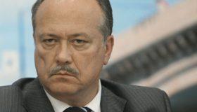 После новых дел по Восточному: уволен замглавы Роскосмоса