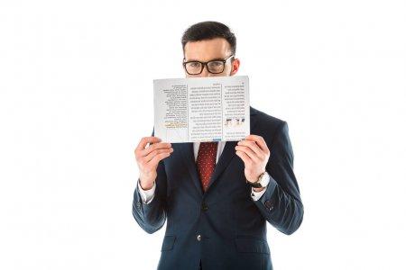 Белоусов поручил министерствам до 21 мая оценить риски роста цен для населения