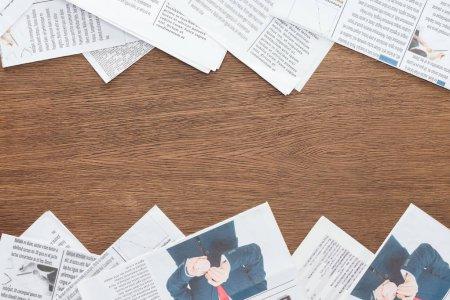 ВСУшники, пройдя подготовку в США, увольняются из армии