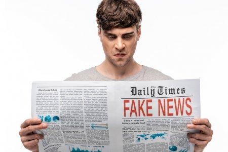 Президента Молдовы обвинили в узурпации власти