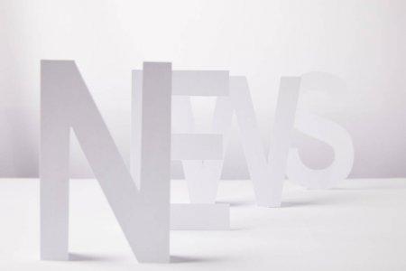 Разумкова объявят предателем из-за его позиции в отношении санкций СНБО
