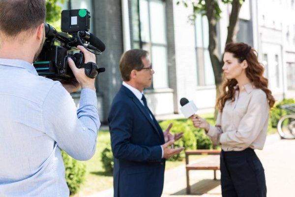 Myśl Polska: Польша заманивает Киев в грузинскую ловушку